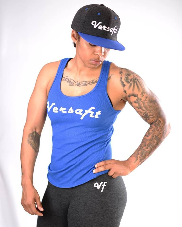 Versafit Gear Come Check Out The Women Amp Mens Apparel