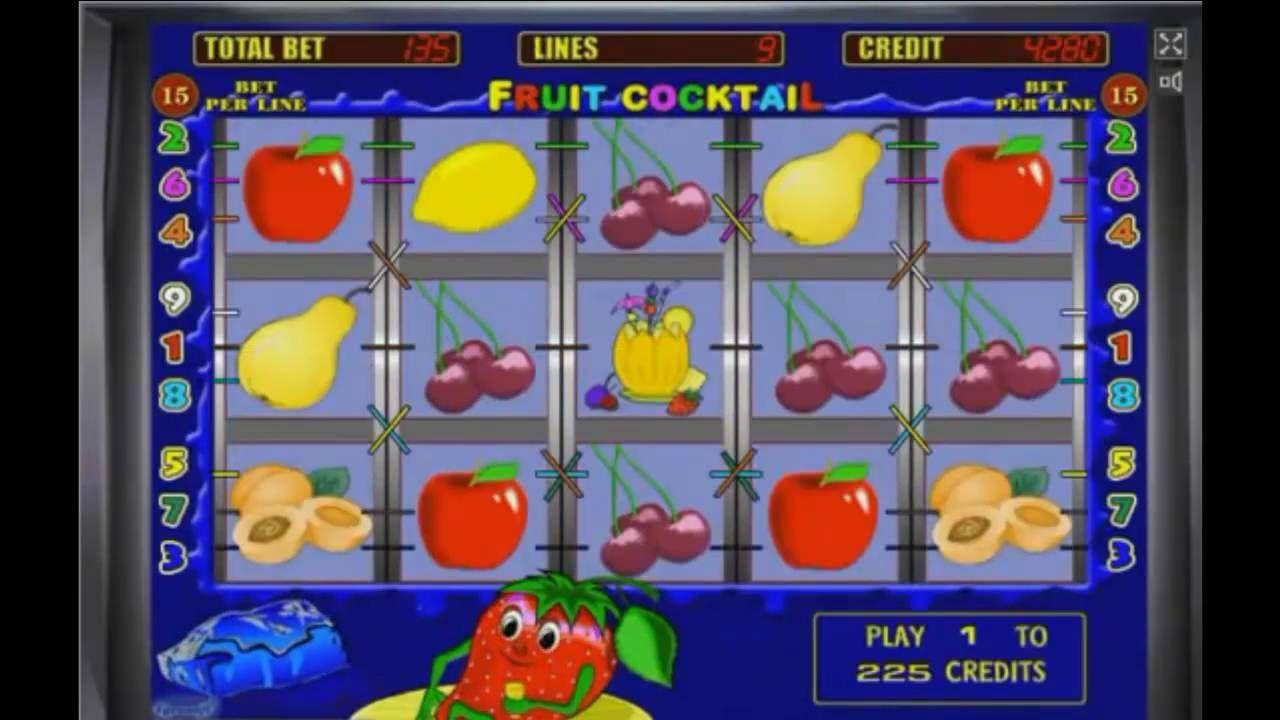 All times are gmt игровые автоматы играть бесплатно скачать азартные игры для пк бесплатно