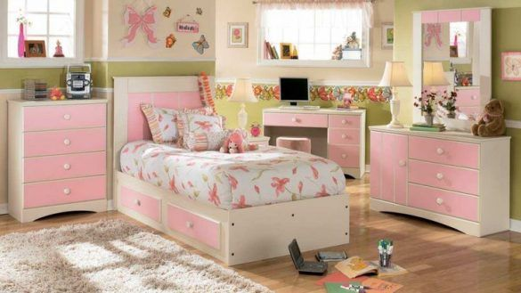 Bedroom The 25 Best Ashley Furniture Bedroom Sets Ideas On