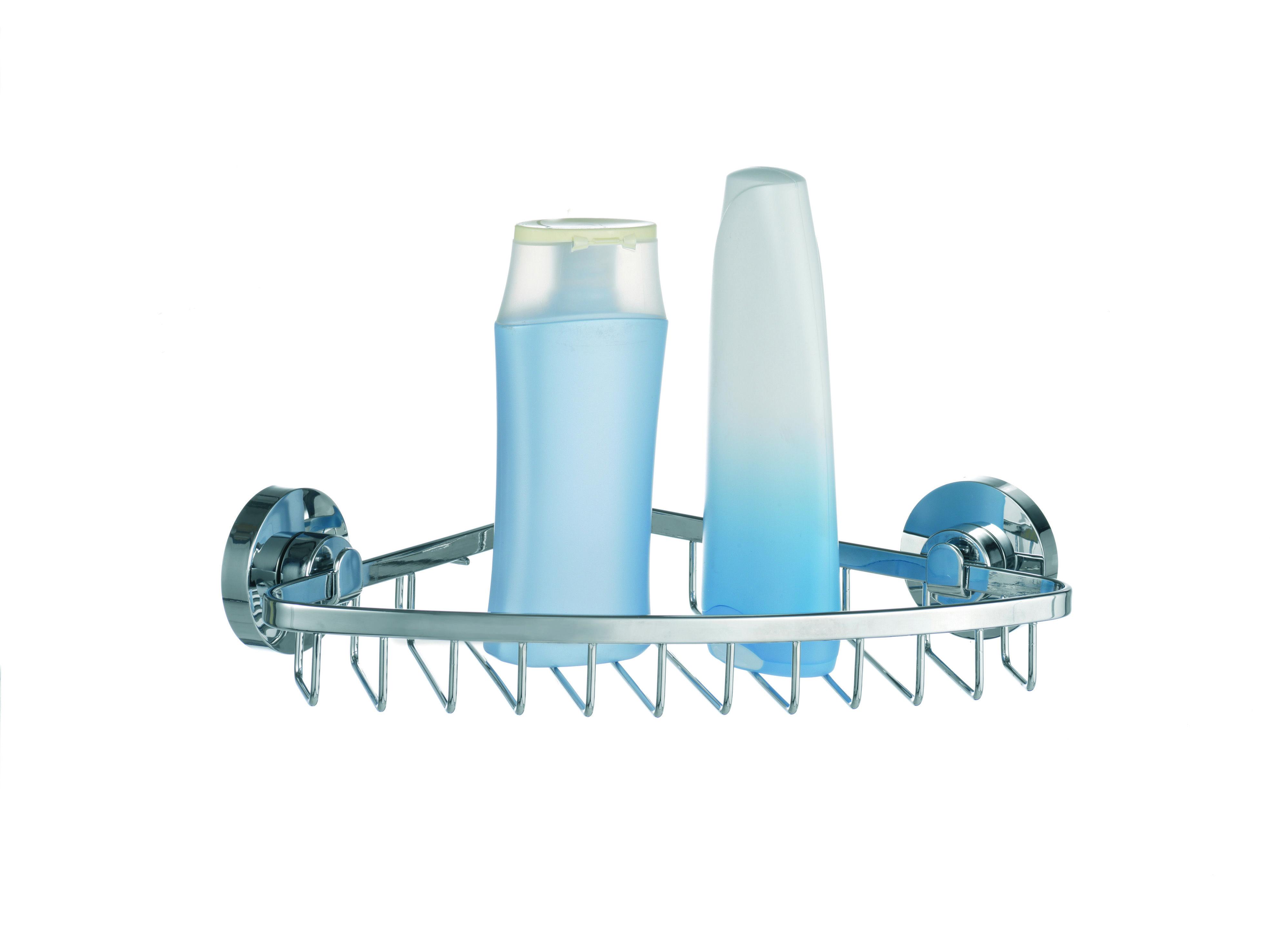 Everloc Solutions Corner Basket Product Code: 67002 | Everloc ...