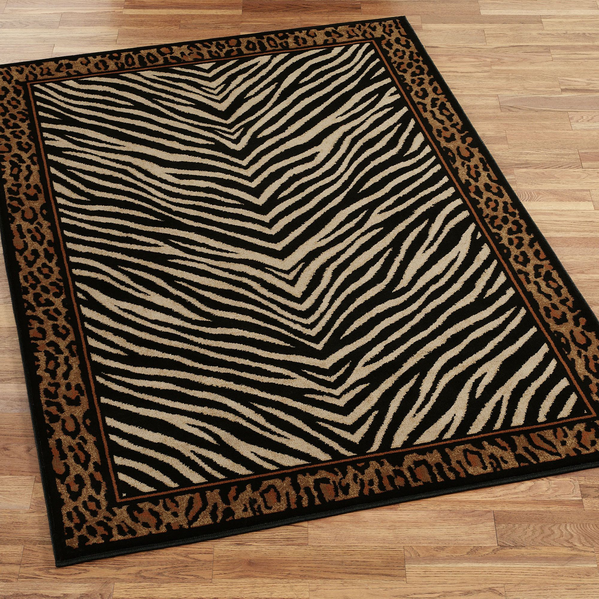 images about rugs area on pinterest