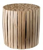 Side table or stool