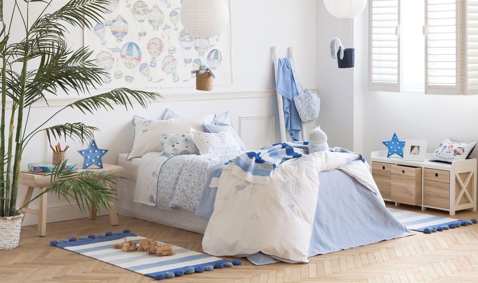 Zara Home España - Home Page | Tiendas de decoración | Pinterest ...