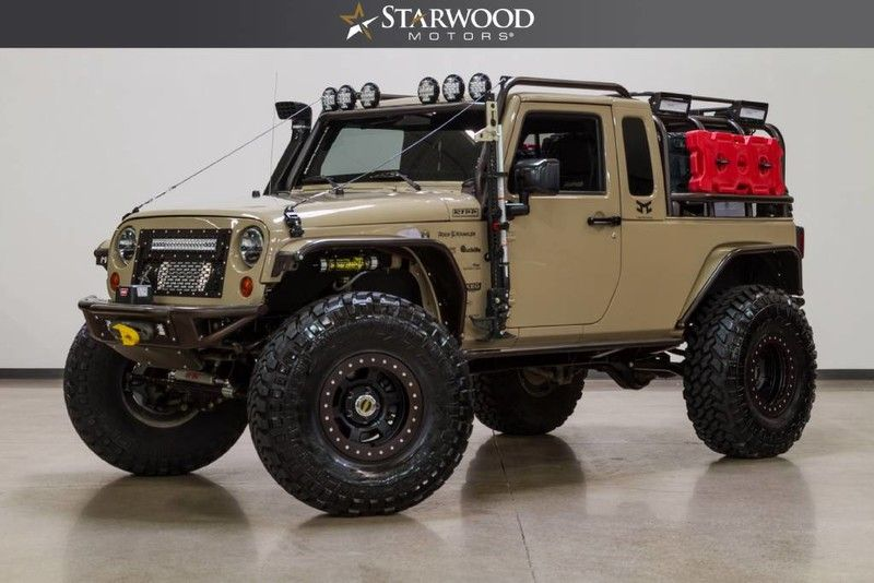 All Vehicle Inventory Jeep wrangler unlimited, Jeep