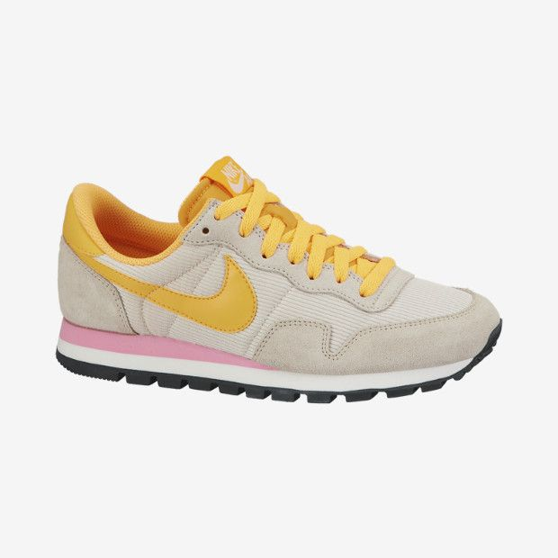 Schau Was Ich Online Bei Nike Entdeckt Habe Womens Athletic Shoes Nike Air Pegasus Nike