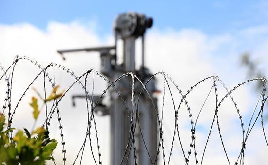 ☑ Bloomberg развенчало надежды инвесторов на сланцевую революцию в Европе ⤵ ...Читать далее ☛ http://afinpresse.ru/economy/bloomberg-razvenchalo-nadezhdy-investorov-na-slancevuyu-revolyuciyu-v-evrope.html