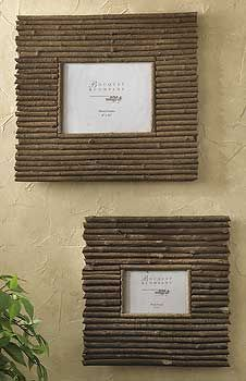 Decor google photo frame pinterest photo frames photo frames handmade sciox Image collections