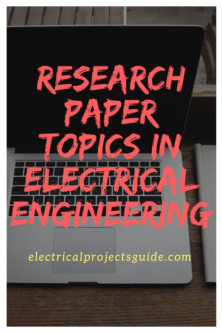 Design Project Ideas For Engineering Students - valoblogi com