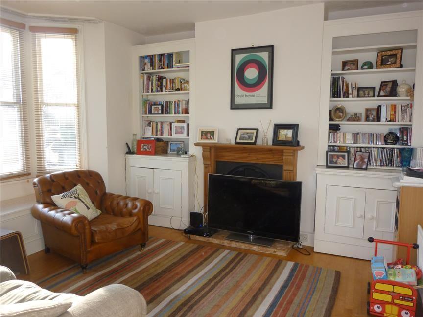 Victorian House Decor Living Room Living Room Inspiration