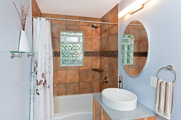 small bathroom remodeling design ideas, pictures, remodel