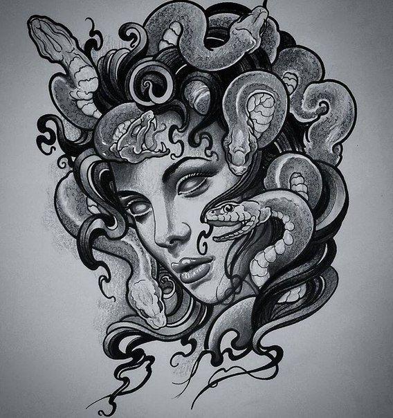 Lucifer Hindi: Пин от пользователя Anastasiya на доске Эскизы