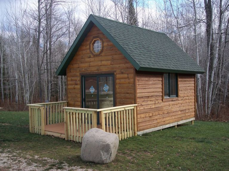 Rustic Tiny House 4 Tiny House Rustic Cabin House Plans Tiny House Design