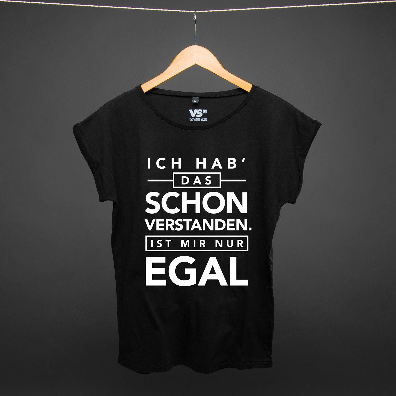 http://shop.visualstatements/shirts/women/940/ich-hab-das
