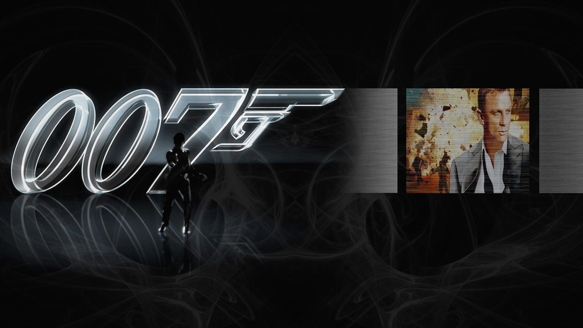 007 Casino Royale 2006 Online Teljes Film Filmek Magyarul Letoltes Hd Elso Kuldetesere Indul James B Free Movies Online Full Movies Online Free Movies Online