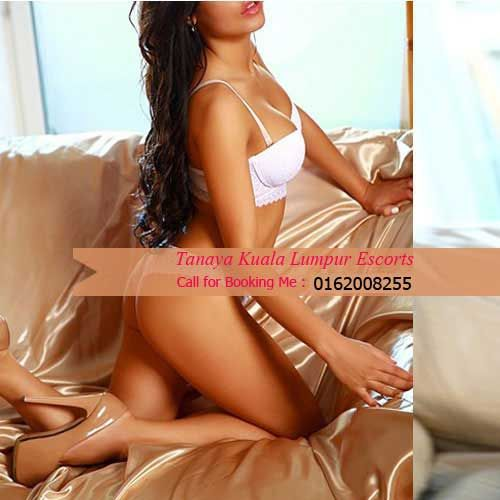 eastern european escort london