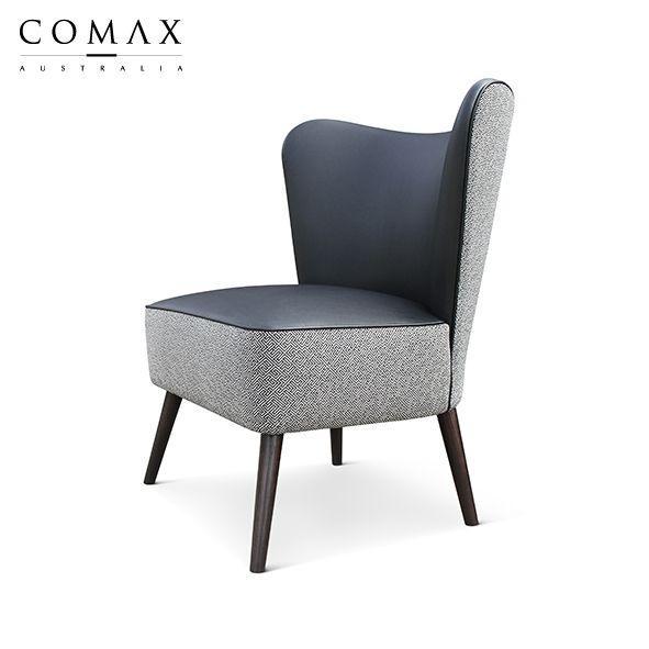 Dixie Chair Armchair Furniture Furniture Interior Furniture