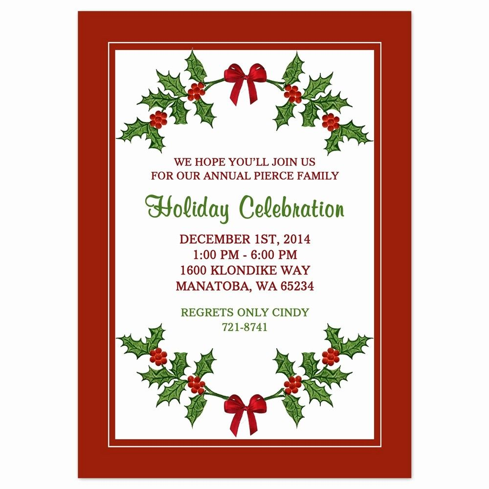 Image Result For Save The Date Christmas Party Template Save The Date Christmas Party Dating