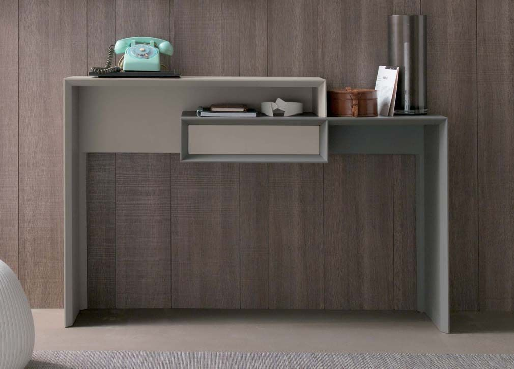 Charmant Modern Console Tables