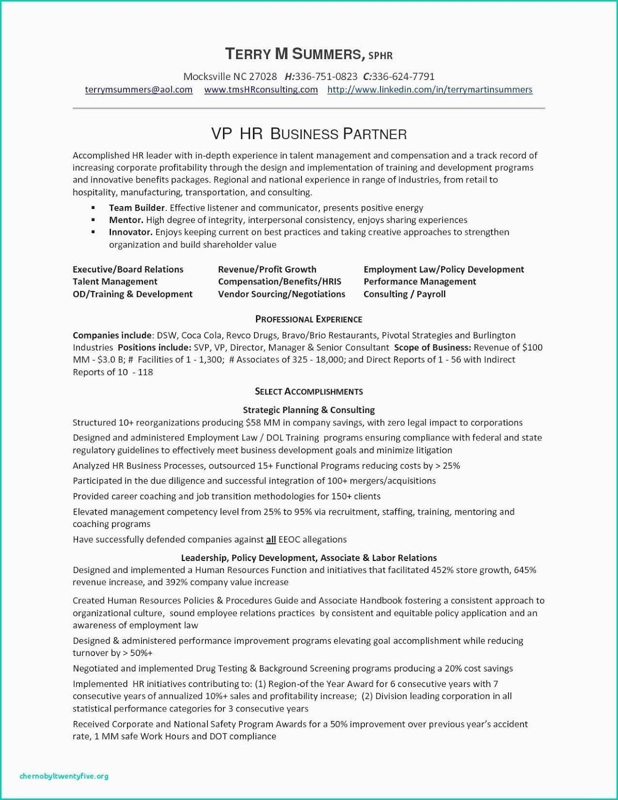 retail manager cover letter examples, resume templates for banking jobs professional summary administrative assistant examples free icons word