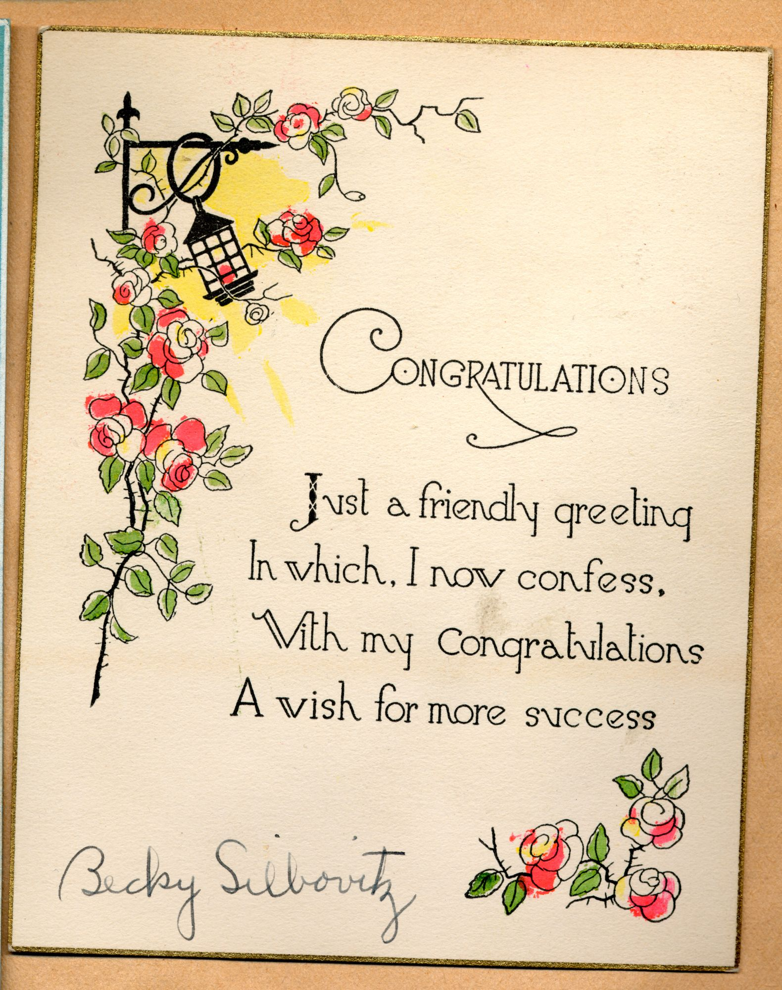Graduation card cards pinterest graduation cards card party graduation card congratulations kristyandbryce Gallery
