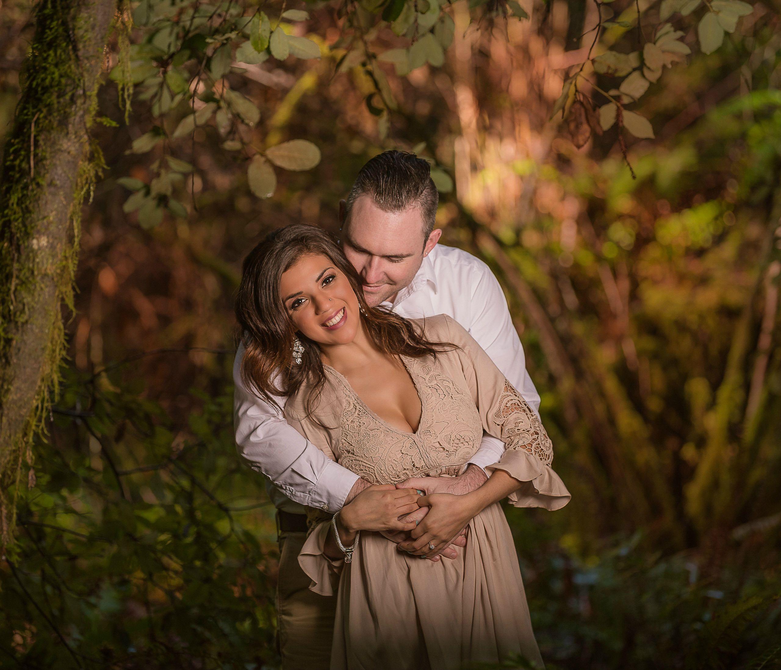 Humboldt ca dating hook up met suiker mummies in Kenia