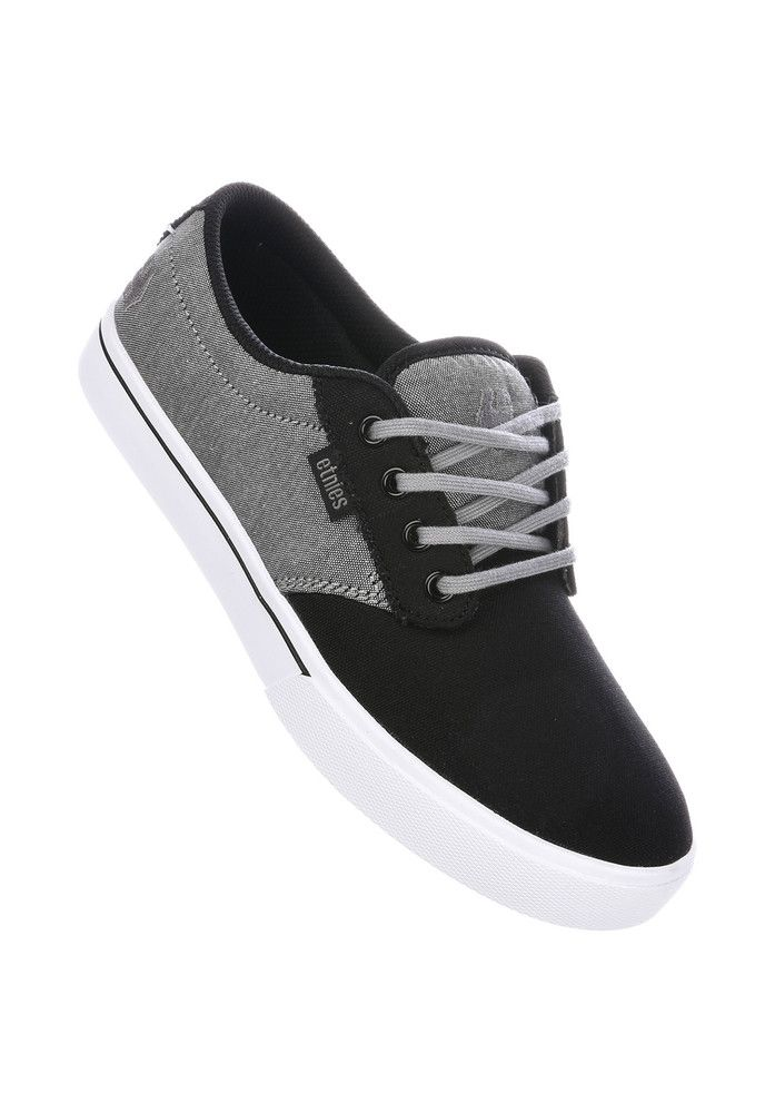 b3de6124a6cd etnies Jameson--2 - titus-shop.com  ShoeWomen  FemaleClothing   · Online Skate  ShopShoes ...
