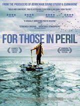 For Those In Peril Film Complet En Francais 1080p Brrip Film Gratuit Full Movies Film Free Movies Online