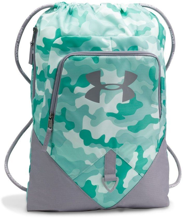 989047ba50e Under Armour Undeniable Drawstring Backpack #underarmourstringbag ...