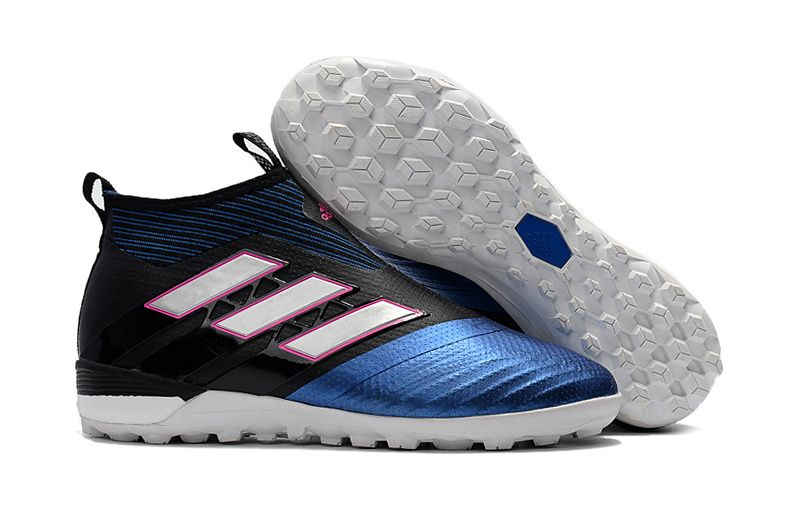 detailed look 200ab ef725 adidas ACE Tango 17+ Purecontrol TF - Mens Soccer Cleats ...