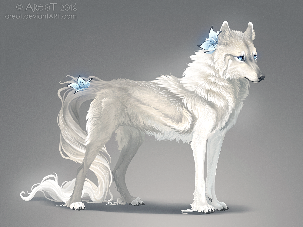 Photo of PaleSun Dezign Auction | CLOSED | by areot on DeviantArt