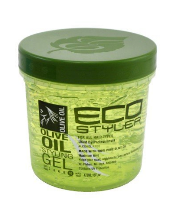 Top 20 Gels For Curly Hair Eco Styler Gel Natural Hair Gel Styling Gel