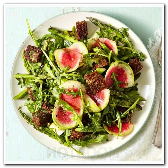 Can i lose weight by only eating salads picture 7