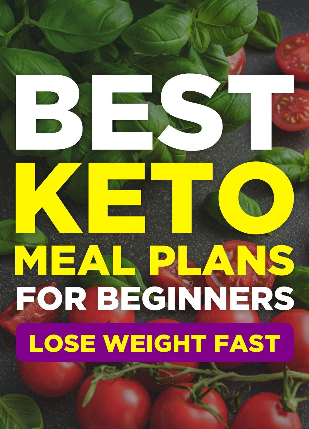 Lose Weight Fast, fit weight, 	keto diet easy recipes, 	low carb diet plan,  #myfitnesspalrecipes fit weight, 	keto diet easy recipes, 	low carb diet plan,  cleaning diet, 	gym workouts to lose weight, 	keto diet and diabetes,  ruled me ketogenic diet, 	weight loss for beginners, 	weight loss foods,  keto diet milk, 	keto diet 101, 	5 2 diet recipes,  myfitnesspal recipes, 	recipes foods, 	lose weight in a week,  lose weight for good, 	healthy diets to lose weight, 	low fat cheeses,  how keto di #myfitnesspalrecipes