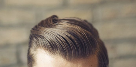 Top 10 Best Pomade For Thick Hair In 2019 Reviews Hair Wax For Men Hair Gel Cool Hairstyles