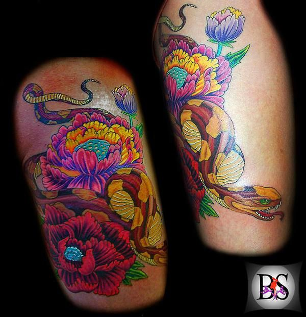 Laura Talbert Berkeley Springs Tattoo Artists Tattoo Designs Tattoo Ideas Tattoo Artists Word Tattoos Tattoo Designs