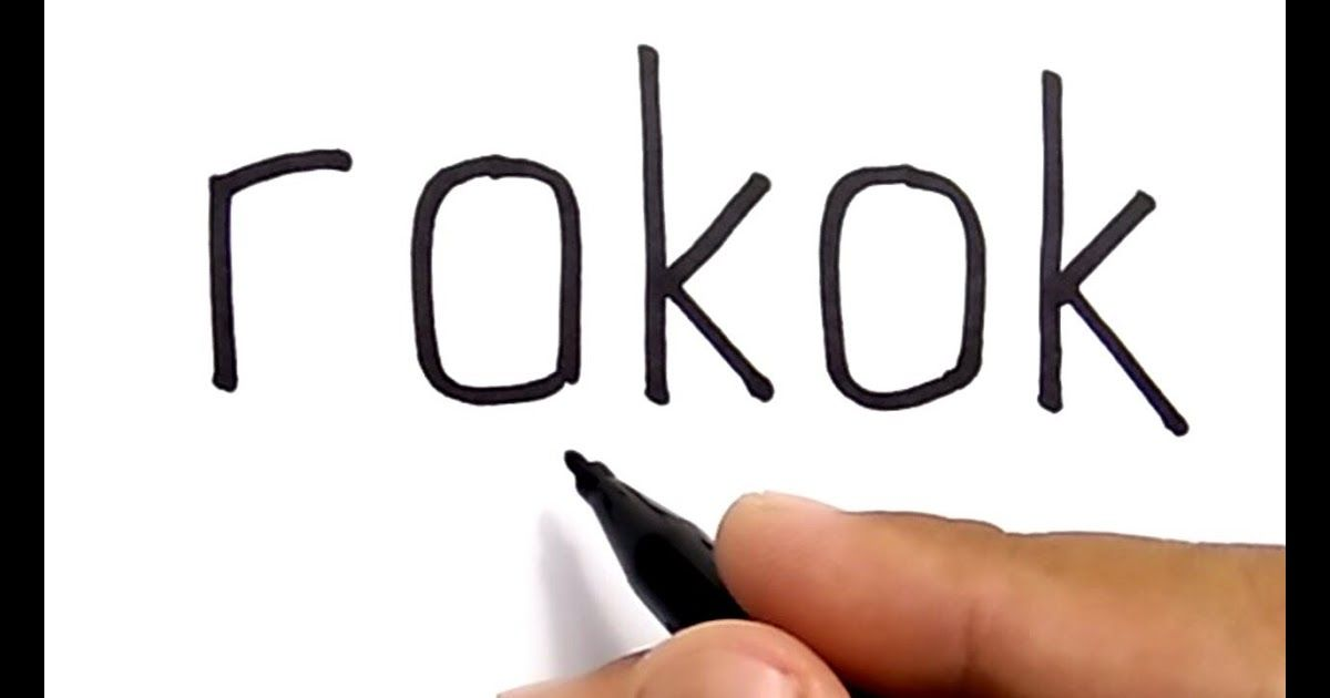 Baru 30 Gambar Tulisan Keren Dari Pensil Wow Menggambar Kata Rokok Jadi Gambar Keren Download Cara Membuat Tulisan Kere Gambar Gambar Grafit Tulisan Huruf
