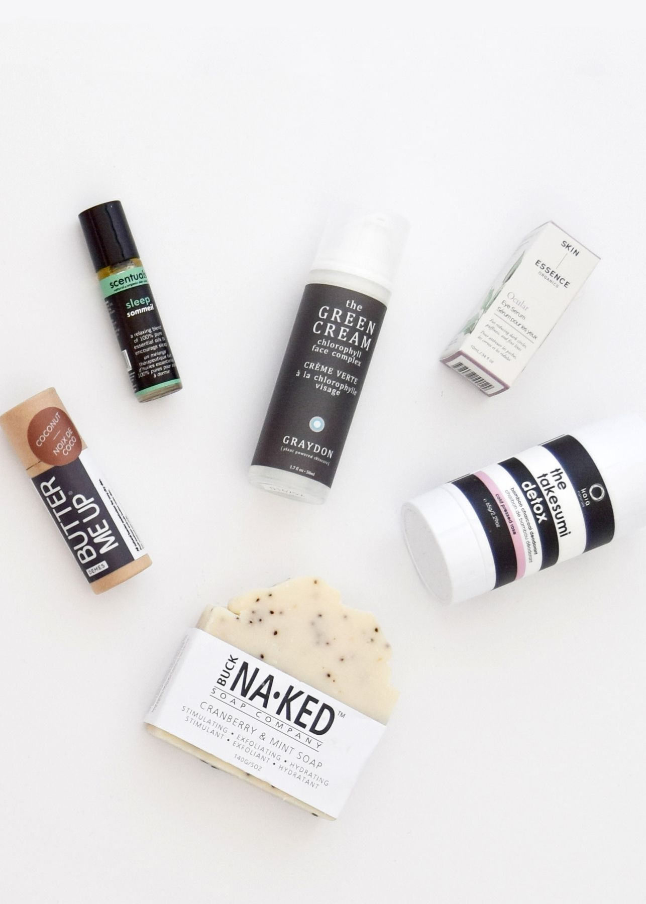 Shop for natural, vegan and crueltyfree beauty products