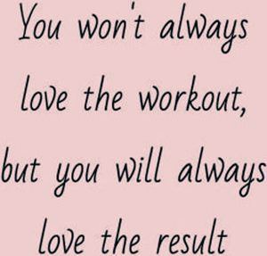 50 Inspirational Fitness Quotes to Help You With Your Goals - - Fitness Motivation - #Fitness #goals...
