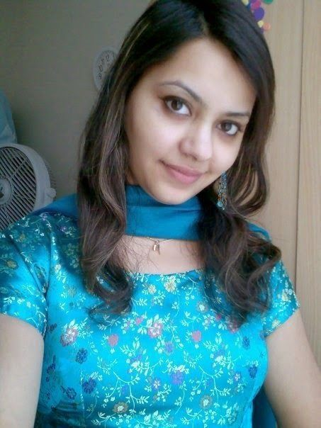 Gujrat girl contact number