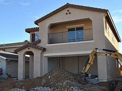 1255 1261 5th Street Imperial Beach Imperial Beach Ca 91932 Homes For Sale San Diego Shea Real Estate House Styles Real Estate Imperial Beach