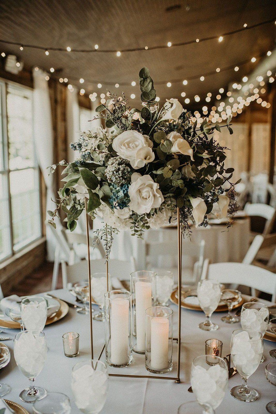 15+ October rustic wedding colors information