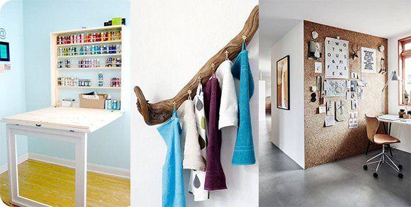 diese japanische gesichtsmassage l sst dich 10 jahre j nger aussehen kreative sachen. Black Bedroom Furniture Sets. Home Design Ideas