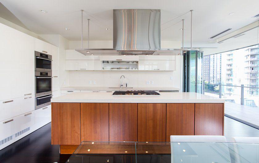 Küchenschranktüren Austauschen » Küchenfronten austauschen online ...
