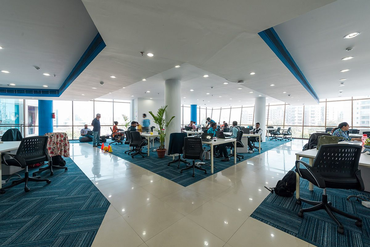 cheap office spaces. Cheap Office Space In Gurgaon,coworking Gurgaon, Coworking Gurgaon Spaces G