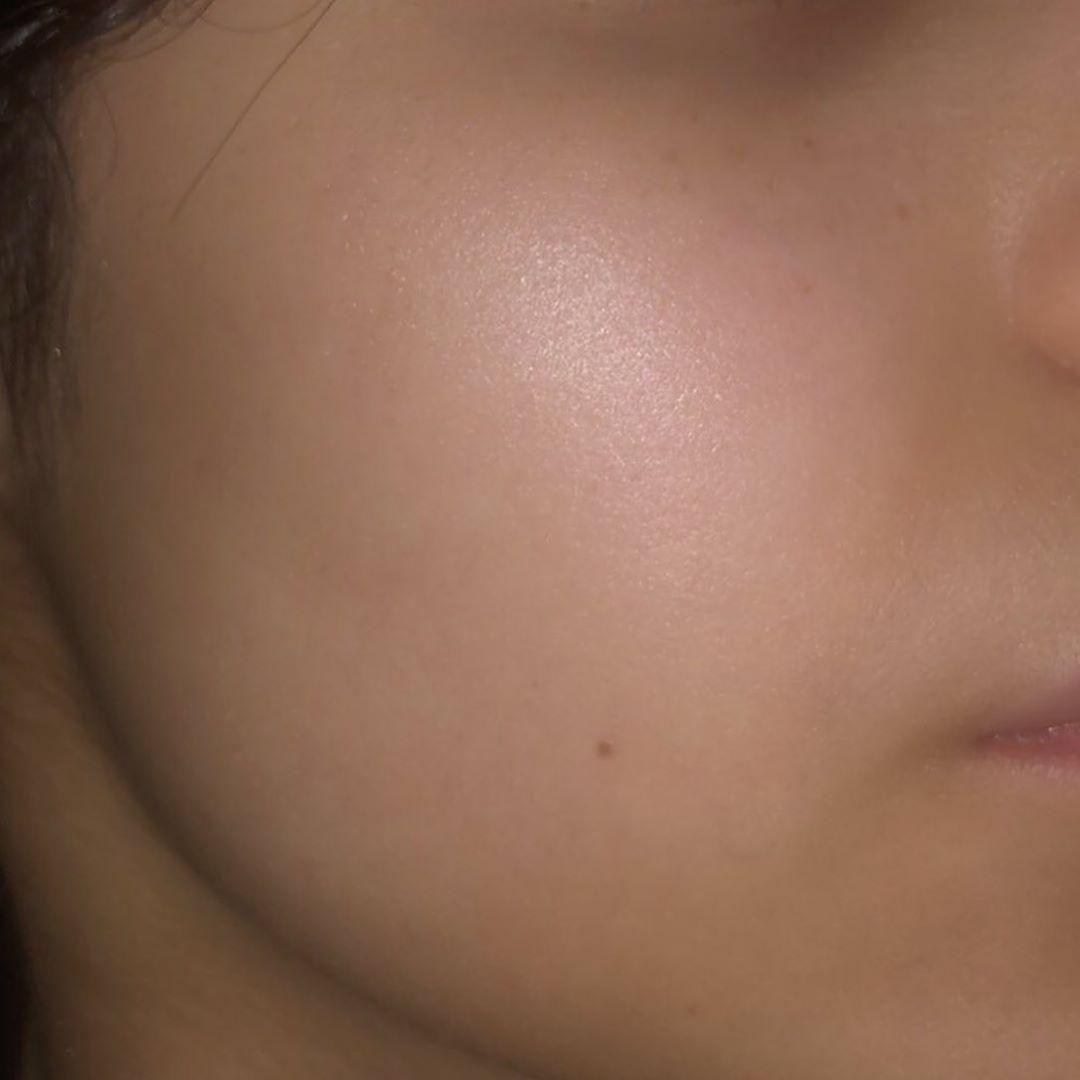 كريم البشره الطبيعي المحتوى مستخلص من حليب الماعز بالكولاجين يعطي للبشره تفتيح وترطيب ونعومه فائقه أكثر من أي منتج ثاني يحاف Glass Skin Clear Skin Skin
