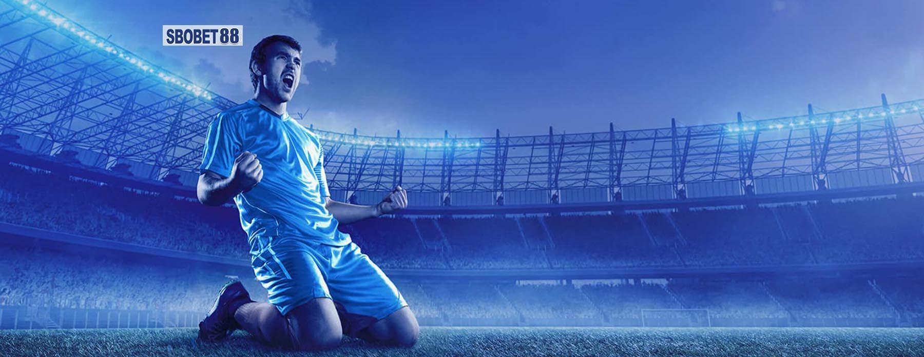Sbobet Mobile Online Di 2020 Indonesia Sepak Bola