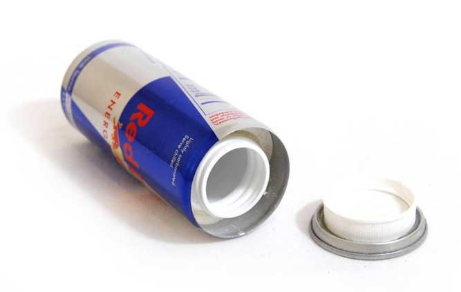Top 17 Secret Compartments Secret Compartment The Secret Red Bull