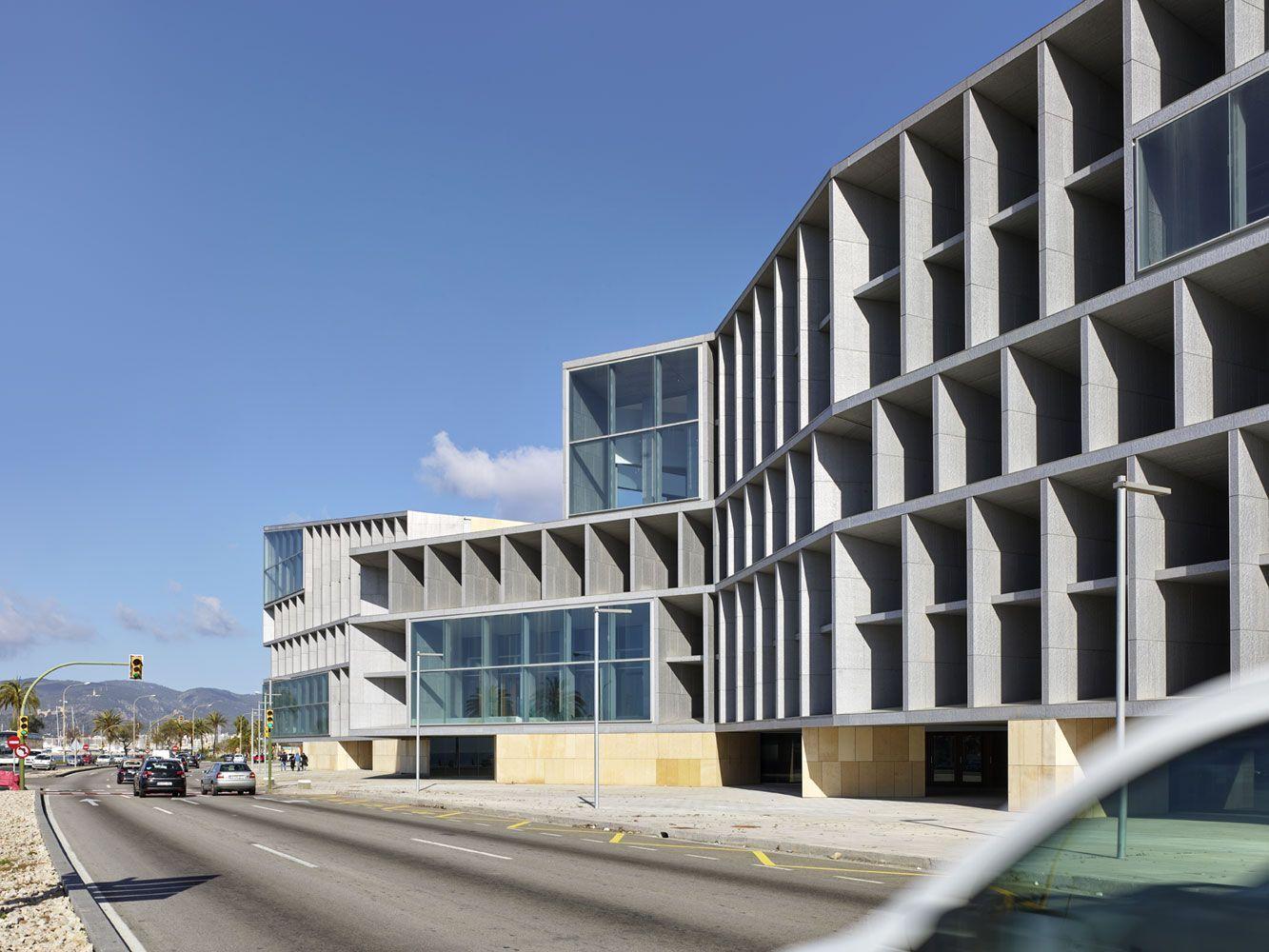 Francisco-Mangado-.-Palacio-de-Congresos-y-Hotel-.-Palma-de-Mallorca-5.jpg (1333×1000)