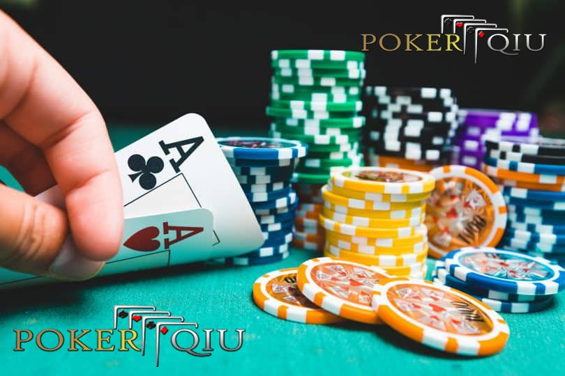 Kontak Live Chat Pokerqiu | Poker, Casino slot games, Best