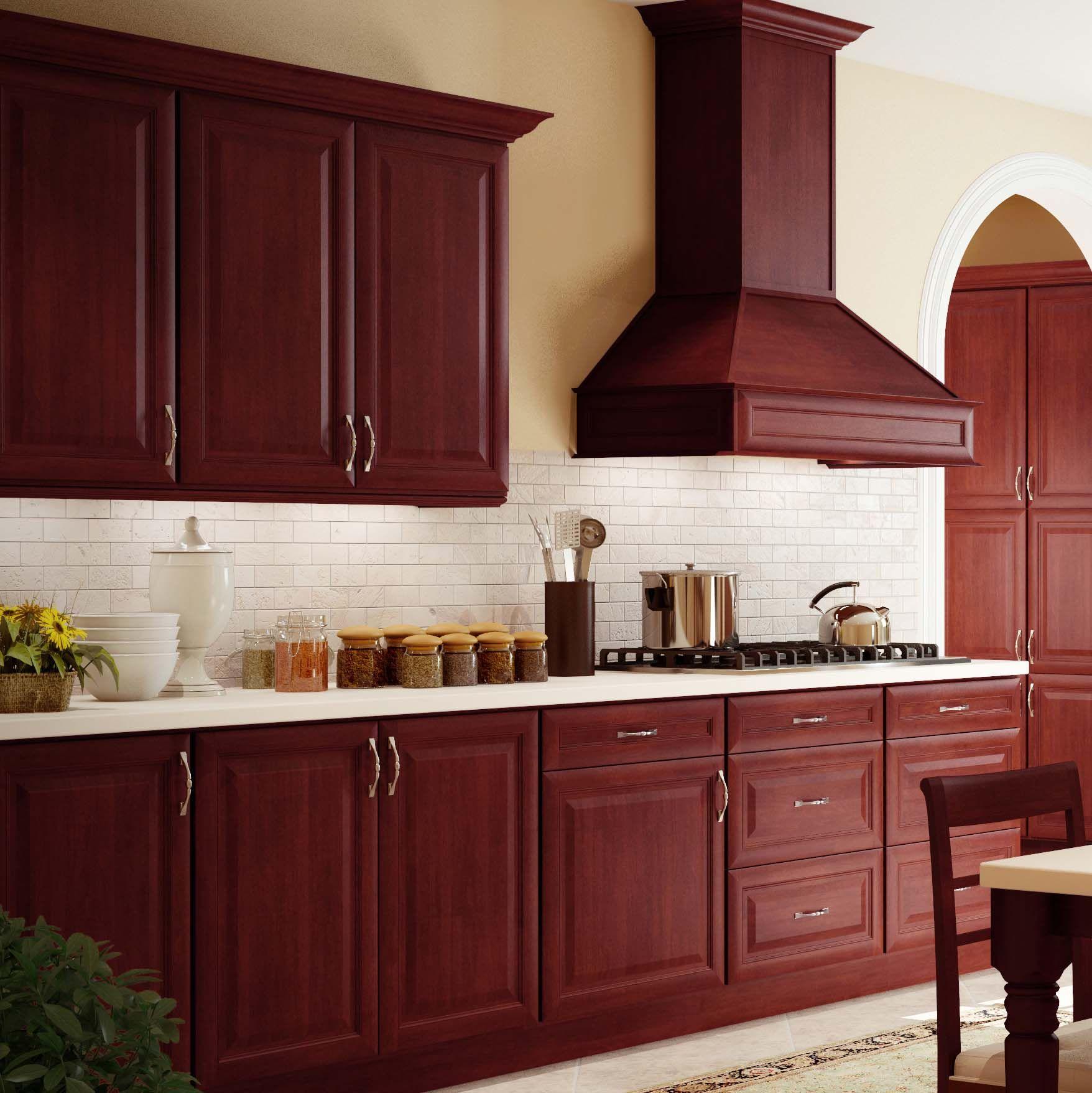 Kitchen Design Gallery, Kitchen